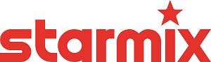 Пылесосы Starmix От официального дилера в России