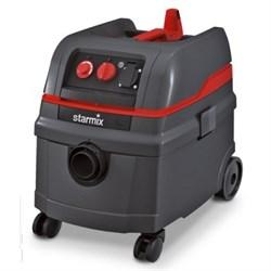 Starmix ISС ARD-1425 EW Compact (модель снята с производства) - фото 4834