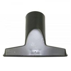 Насадка для мебели для пылесосов Starmix - фото 4873