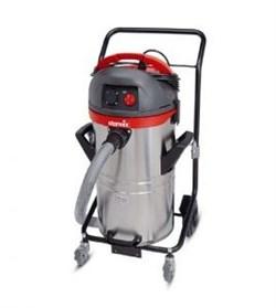 Промышленный пылесос Starmix HS AR-1655 EWS - фото 5032