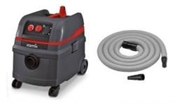 Промышленный пылесос Starmix ISC ARD 1425 EW Compact - фото 5041