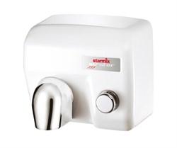 Сушилка для рук Starmix ST 2400 Антивандальная - фото 5070