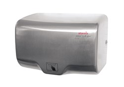 Сушилка для рук XT 1000 ES EcoFast - фото 5071
