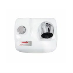 Настенный фен Starmix STH 2400 Z - фото 5078