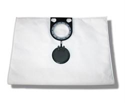 Мешки для пылесосов Starmix