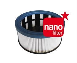 Фильтр складчатый FPN 3600 NANO , Starmix - фото 5272