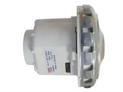 Турбина (мотор) для пылесосов Starmix серии uClean - фото 5699