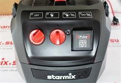 панель управления Starmix iPulse L-1635 Basic