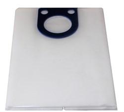 Комплект одноразовых мешков для пылесосов Starmix