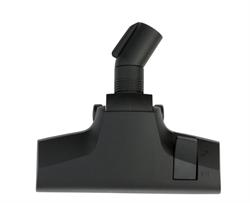 Профессиональная универсальная насадка Starmix для пылесоса TS 1214 RTS - фото 5911