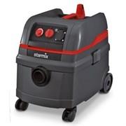 Starmix ISС ARD-1425 EW Compact (модель снята с производства)