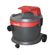 Универсальный пылесос Starmix AS 1220 P