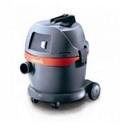 Профессиональный пылесос Starmix GS 1020 HK (пылеводосос)