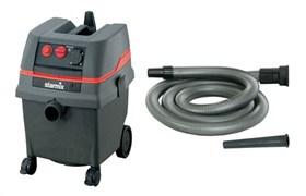 Промышленный пылесос Starmix IS ARD-1225 EW