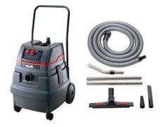 Промышленный пылесос Starmix IS ARD-1250 EWS