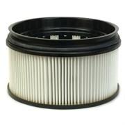 Фильтр Starmix FPPR 3600 арт.413464
