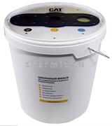 Универсальный фильтр-циклон для пылесоса