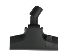Профессиональная универсальная насадка Starmix для пылесоса TS 1214 RTS