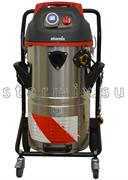 Starmix PA-1455 KFG - FW - водопылесос со встроенной помпой