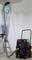 Ручка бака для пылесосов Starmix серии  ISP ARDL iPulse 1635 - фото 5593