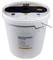 Универсальный фильтр-циклон для пылесоса - фото 5896