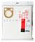 Комплект одноразовых мешков Maxx для пылесосов Starmix с баками 32-35л. - фото 5937