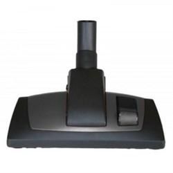 Профессиональная универсальная насадка для пола для пылесосов Starmix. арт. 414454 - фото 4902