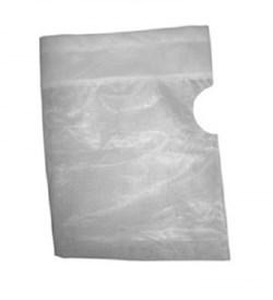 Фильтр-мешок для влажной уборки FSN 80 - фото 4926