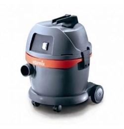Профессиональный пылесос Starmix GS 1020 HK (пылеводосос) - фото 5020