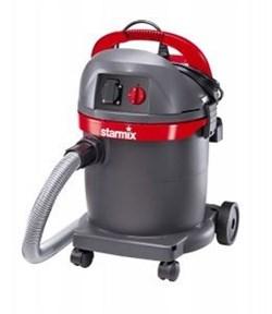 Промышленный пылесос Starmix HS A-1432 EWS - фото 5036