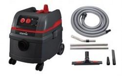 Промышленный пылесос Starmix ISC ARD 1425 EWS Compact - фото 5040
