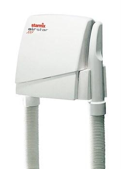 Настенный фен Starmix TB 80 A - фото 5084