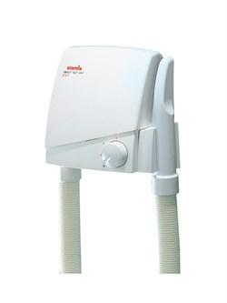 Настенный фен Starmix TB80S - фото 5096