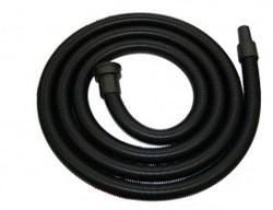 Всасывающий шланг антистатический Starmix (черный) 5м. - фото 5109