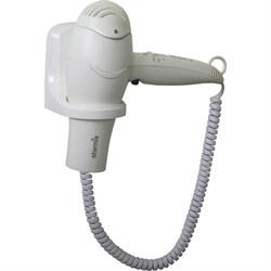 Фен для бассейнов настенный -  Starmix HFXW 12 - фото 5218