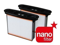 Фильтр Starmix FKPN 3000 NANO - фото 5520