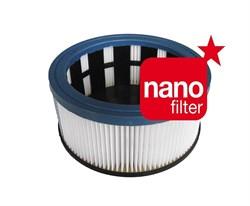 Фильтр складчатый FPN 3600 NANO , Starmix - фото 5531