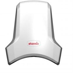 Сушилка для рук Starmix AirStar T-C1 - фото 5588