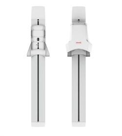 Starmix H-С1 направляющий механизм для фенов ТН-С1 - фото 5634