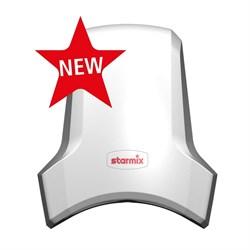 Настенный фен Starmix Airstar TH-C1 - фото 5695