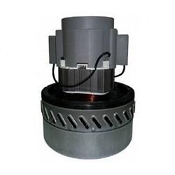 Турбина (мотор) для пылесосов Starmix GS 2078 и GS 3078 - фото 5701