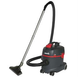 Пылесос для сухой уборки - Starmix TS 1214 RTS - фото 5770