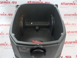 бак пылесоса Starmix iPulse L-1635 TOP