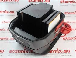 фильтры пылесоса Starmix iPulse L-1635 TOP