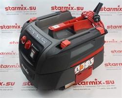 """""""голова"""" пылесоса Starmix iPulse L-1635 TOP"""