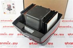 фильтры Starmix L-1625 TOP