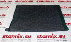 Мешок многоразовый для пылесосов Starmix