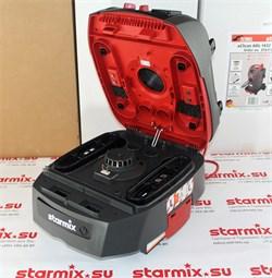 моторный отсек Starmix iPulse L-1635 Basic