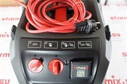 сетевой кабель Starmix iPulse L-1635 Basic