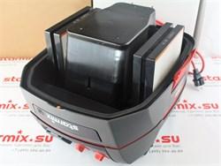 фильтры Starmix iPulse L-1635 Basic
